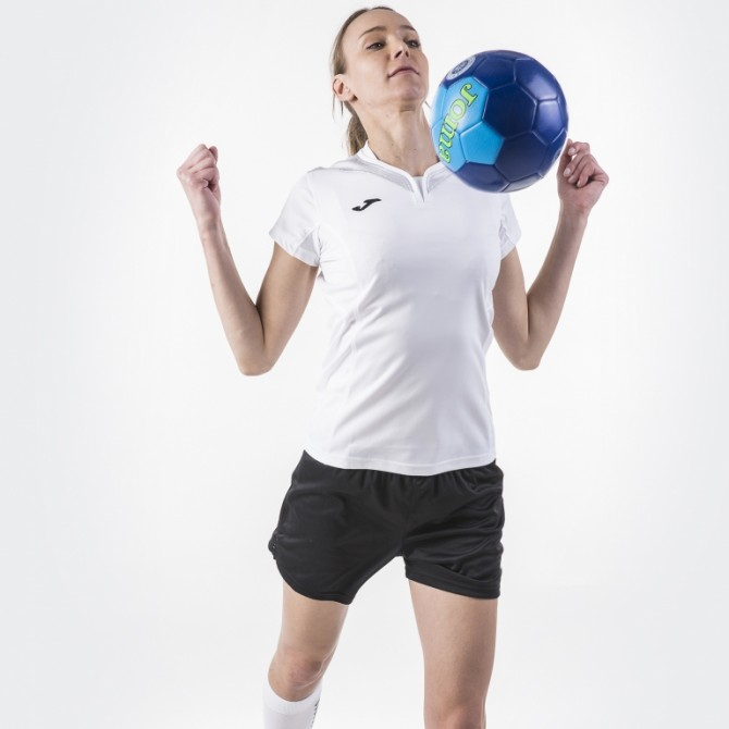 Футболка женская SILVER 900433.200
