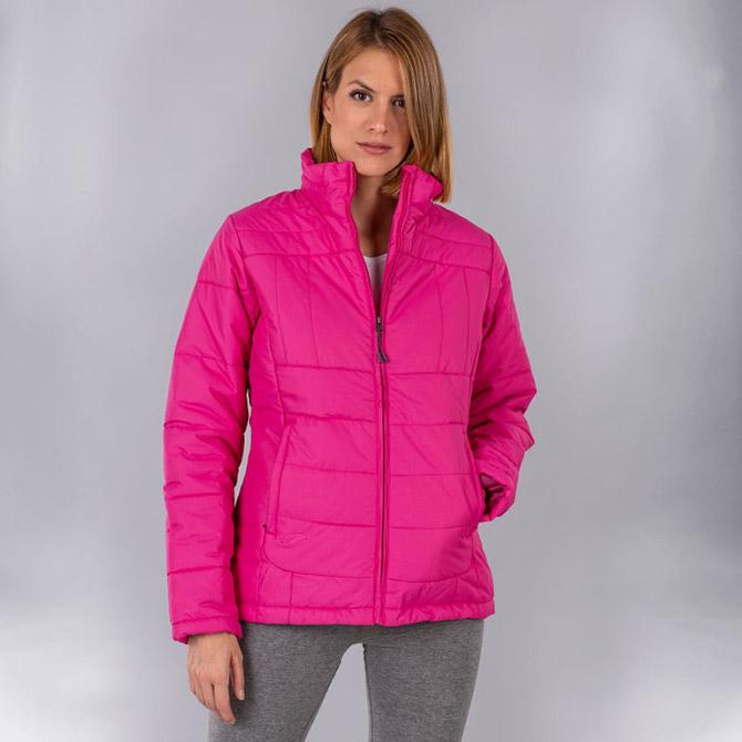 Куртка NEBRASKA 900389.500
