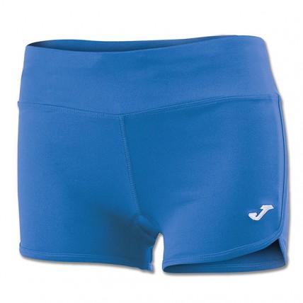 Шорты синие женские STELLA II 900463.700