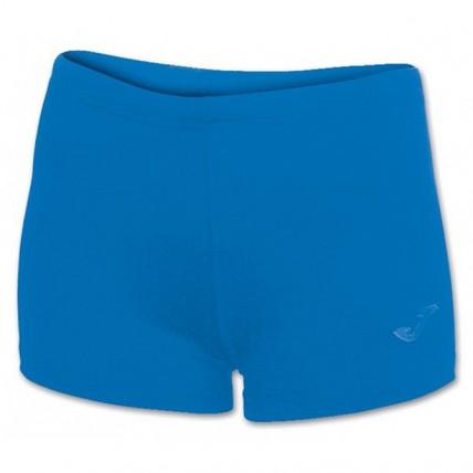 Шорты синие женские VELA 900144.700