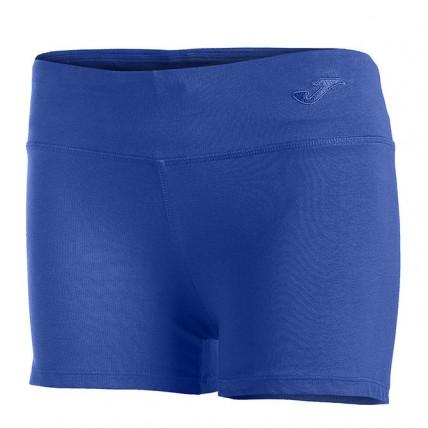 Шорты синие женские VELA II 901138.700