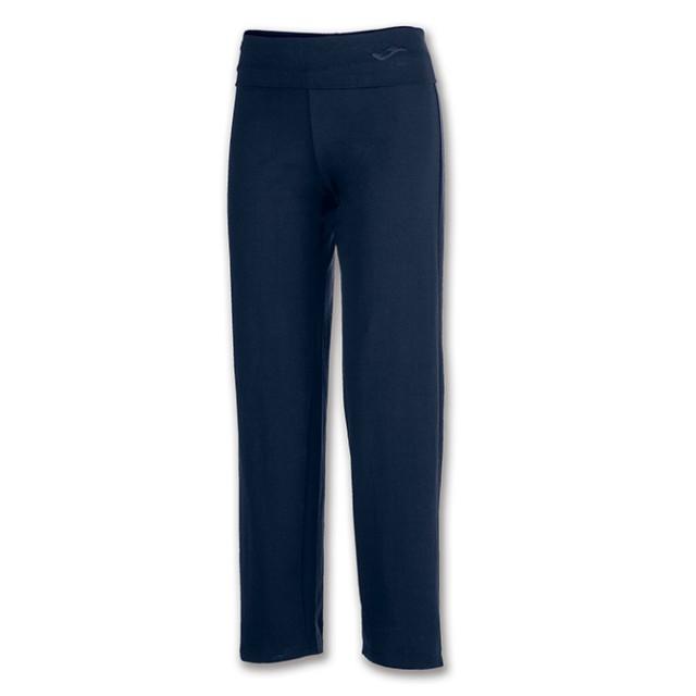 Штаны т.синие женские TARO II 901133.331
